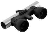 Mungitura – Impianto di mungitura – Mungitrice - 5319003 - OPTIFLOW PECORE COPP. TUBO D.40 - Capre e Pecore - Unità di lavaggio Optiflow III
