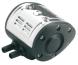Mungitura – Impianto di mungitura – Mungitrice - 1019014 -LL90 - 2VIE - 60/40 - Pulsazione - Pulsatori pneumatici LL90