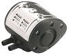 Mungitura – Impianto di mungitura – Mungitrice - 1019150 -LL90 ALT/STD 60/40 90 PPM - Pulsazione - Pulsatori pneumatici LL90
