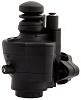Mungitura – Impianto di mungitura – Mungitrice - 1029017 -Stim X Pulsatore Pneum. - Pulsazione - Pulsatori pneumatici L80Air