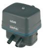 Mungitura – Impianto di mungitura – Mungitrice - 1039049 -LE20 - 12VDC - 2VIE - ARIA FILTRATA - Pulsazione - Pulsatori elettronici LE20 & LP20