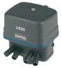 Mungitura – Impianto di mungitura – Mungitrice - 1039051 -LE20 - 12VDC - 4VIE - ARIA FILTRATA - Pulsazione - Pulsatori elettronici LE20 & LP20