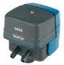 Mungitura – Impianto di mungitura – Mungitrice - 1039082 -LE20 - 24VDC - 2VIE - CON FILTRO - Pulsazione - Pulsatori elettronici LE20 & LP20