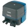 Mungitura – Impianto di mungitura – Mungitrice - 1039085 -LE20 - 12VDC - 4VIE - CON FILTRO - Pulsazione - Pulsatori elettronici LE20 & LP20