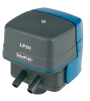 Mungitura – Impianto di mungitura – Mungitrice - 1039088 -LP20 - 12VDC - 2VIE - CON FILTRO - Pulsazione - Pulsatori elettronici LE20 & LP20