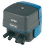 Mungitura – Impianto di mungitura – Mungitrice - 1039089 -LP20 - 12VDC - 4VIE - CON FILTRO - Pulsazione - Pulsatori elettronici LE20 & LP20
