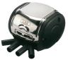 Mungitura – Impianto di mungitura – Mungitrice - 1059033 -L02 - 4VIE - 60/40 - COFANO INOX - Pulsazione - Pulsatori pneumatici L02