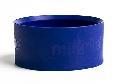 Mungitura – Impianto di mungitura – Mungitrice - 103015-01 -IP20-Air Plastic Weight LB - Gruppi di mungitura - Weights