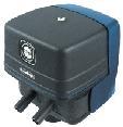 Mungitura – Impianto di mungitura – Mungitrice - 1039305 -LP20 STIM - 24VDC - 2VIE - VERSIONE COMBIFAST - Pulsazione - Pulsatori elettronici LE20 & LP20
