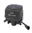 Mungitura – Impianto di mungitura – Mungitrice - 1069011 -LP30 - 24VDC - 4VIE - CON FILTRO - Pulsazione - Pulsatori elettronici LE30 & LP30