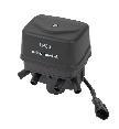 Mungitura – Impianto di mungitura – Mungitrice - 1069012 -LP30 - 24VDC - 4VIE - ARIA FILTRATA - Pulsazione - Pulsatori elettronici LE30 & LP30
