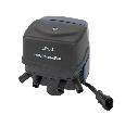 Mungitura – Impianto di mungitura – Mungitrice - 1069015 -LP30 - 12VDC - 4VIE - CON FILTRO - Pulsazione - Pulsatori elettronici LE30 & LP30