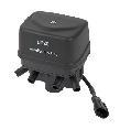 Mungitura – Impianto di mungitura – Mungitrice - 1069016 -LP30 - 12VDC - 4VIE - ARIA FILTRATA - Pulsazione - Pulsatori elettronici LE30 & LP30