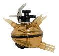 Mungitura – Impianto di mungitura – Mungitrice - 203324-01 -IPCLAW036 - GEA Bracket - Collettore - IPC300