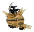 Mungitura – Impianto di mungitura – Mungitrice - 203787-01 -IPCLAW099 - Fullwood Bracket - Collettore - IPC300