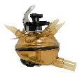 Mungitura – Impianto di mungitura – Mungitrice - 203788-01 -IPCLAW100 - Fullwood Bracket - Collettore - IPC300