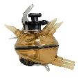 Mungitura – Impianto di mungitura – Mungitrice - 203790-01 -IPCLAW104 - Fullwood Bracket - Collettore - IPC300