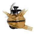 Mungitura – Impianto di mungitura – Mungitrice - 203804-01 -IPCLAW243 - Fullwood Bracket - Collettore - IPC300