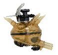 Mungitura – Impianto di mungitura – Mungitrice - 203811-01 -IPCLAW250 - Gascoigne Melotte Bracket - Collettore - IPC300