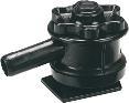 Mungitura – Impianto di mungitura – Mungitrice - 2809121 -ATTACCO PER MUNG. CON CARRELLATE/RTS - Pulsazione - Accessori
