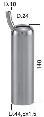 Mungitura – Impianto di mungitura – Mungitrice - 4208210 -CANN. 44,5X1.5X148 D.24 - Gruppi di mungitura - Cannelli
