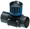 Mungitura – Impianto di mungitura – Mungitrice - 5009003 -SERVOCOMANDO CPL (SPV) - Controllo del vuoto - Regolatori del vuoto