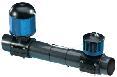 Mungitura – Impianto di mungitura – Mungitrice - 5009011 -STABILVAC 6000 SEPARATE - Controllo del vuoto - Regolatori del vuoto