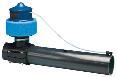 Mungitura – Impianto di mungitura – Mungitrice - 5019007 -STABILVAC 1500 - Controllo del vuoto - Regolatori del vuoto