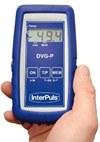 Mungitura – Impianto di mungitura – Mungitrice - 5109014 -DVG-P - Smart Solutions e Accessori - Strumentazione