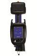 Mungitura – Impianto di mungitura – Mungitrice - 5619006 -ACR PORTABLE - Trasporto Latte e Carrellate - ACR Portable