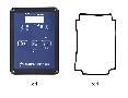 Mungitura – Impianto di mungitura – Mungitrice - 5760004 -Kit Cop.+Puls.ACRsmartMMV - Automazione - Stacchi automatici ACR