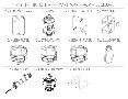Mungitura – Impianto di mungitura – Mungitrice - 5769017 -Bundle ACRsmart MMV + MMV (2X) - Automazione - Stacchi automatici ACR