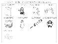 Mungitura – Impianto di mungitura – Mungitrice - 5769018 -Bundle ACRsmart MMV + HFS (2X) - Automazione - Stacchi automatici ACR