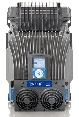 Mungitura – Impianto di mungitura – Mungitrice - 7019010 -IDRIVE100 L 380-500V 38A 25HP - Controllo del vuoto - Inverter iDrive100