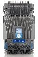 Mungitura – Impianto di mungitura – Mungitrice - 7019011 -IDRIVE100 L 380-500V 46A 30HP - Controllo del vuoto - Inverter iDrive100